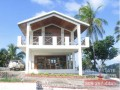 Villa House Miches for sale